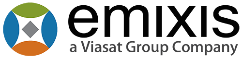 Logo Emixis